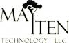 Работа в МТ Технологии