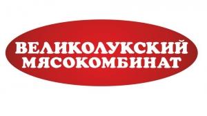 Вакансия в ВЕЛИКОЛУКСКИЙ МЯСОКОМБИНАТ в Москве