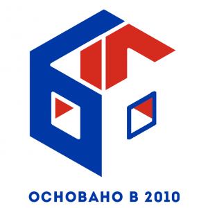 Работа в Байкал Финанс Групп