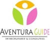 Работа в Aventura Guide - HR Consultants &  Recruitment
