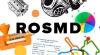 Работа в РосМедиаДизайн