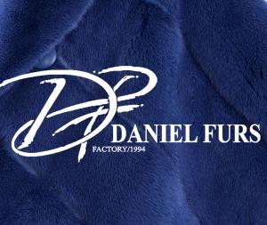 Работа в DANIEL FURS