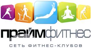 Вакансия в сфере спорта, фитнеса, в салонах красоты, SPA в Оптимум фитнес в Иваново