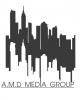 Работа в AMD Media Group