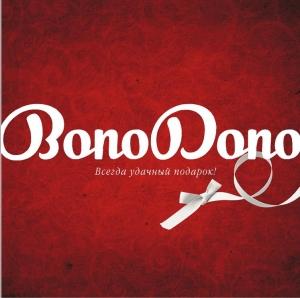 Работа в БоноДоно