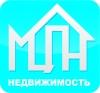 Работа в Московский правовой центр недвижимости