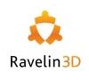 Работа в Студия архитектурной визуализации Ravelin3D