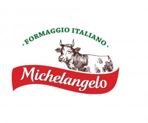 Работа в Микельанджело