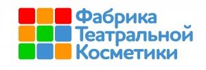 Вакансия в ФТКОСМЕТИК в Москве