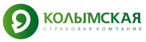 """Работа в Страховая компания """"Колымская"""""""