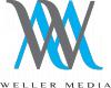 Работа в Веллер Медиа