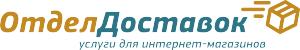 Вакансия в Сухарев А.В. в Приозерске