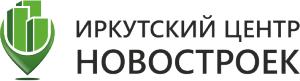 Работа в Иркутский центр новостроек