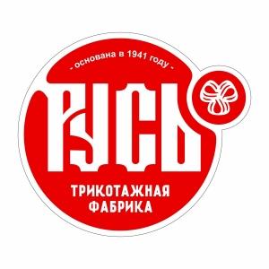 """Работа в Фирма """"Русь"""""""