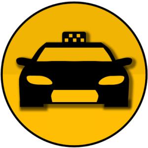 Работа в Move Taxi