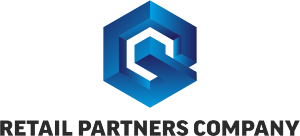 RETAIL PARTNERS COMPANY