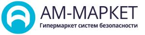 Работа в АМ-МАРКЕТ
