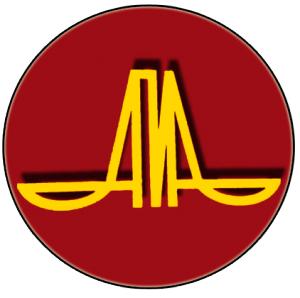 Вакансия в АПИА в Москве