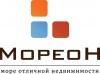 """Вакансия в ГК """"Мореон Инвест"""" в Крымске"""