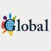Работа в Глобал