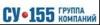 """Работа в КТ """"СУ-№155"""" и Компания"""""""