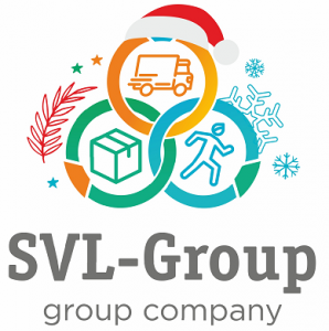 SVL-Group