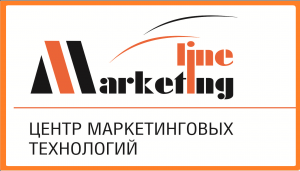 Работа в ЦМТ Marketing line