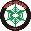 Работа в Web-Global