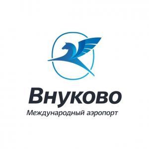 Вакансия в Внуково-Управление Активами в Москве