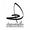 Работа в Zlatostudio