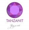 Работа в TANZANIT