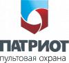 """Работа в Частное охранное предприятие """"Патриот"""""""