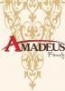 Работа в Amadeus Family