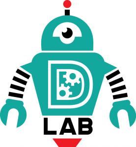 Логотип компании Болашев В.В.