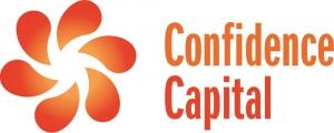 Вакансия в сфере консалтинга, стратегического развития в Конфиденс в Реутове