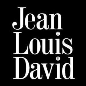 Вакансия в Jean Louis David в Домодедово