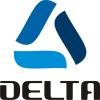 Работа в Delta