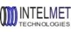 Работа в Интелмет Технолоджис