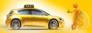 Работа в ТБС такси