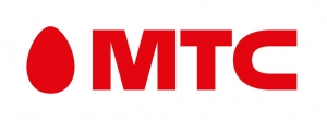 Вакансия в Розничная сеть МТС в Московской области