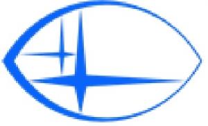 Вакансия в МКБ Искра в Нахабино