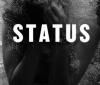 Работа в Status