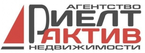 Вакансия в Риелт Актив в Таганроге