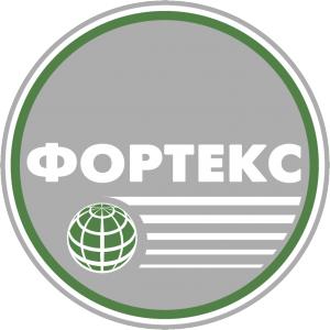 Вакансия в ФОРТЕКС & Ко в Подольске