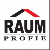 Логотип компании ГК Раум Профи