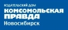 Работа в Издательский дом Комсомольская правда