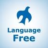 Работа в LanguageFree
