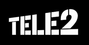 """Вакансия в TELE2 - Дилер ООО """"Мобильный город"""" в Москве"""