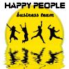 Работа в Happy People
