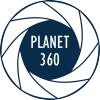 Работа в Планета360